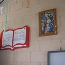 2. Our Lady of Guadalupe School photo album thumbnail 3